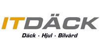 IT-Däck
